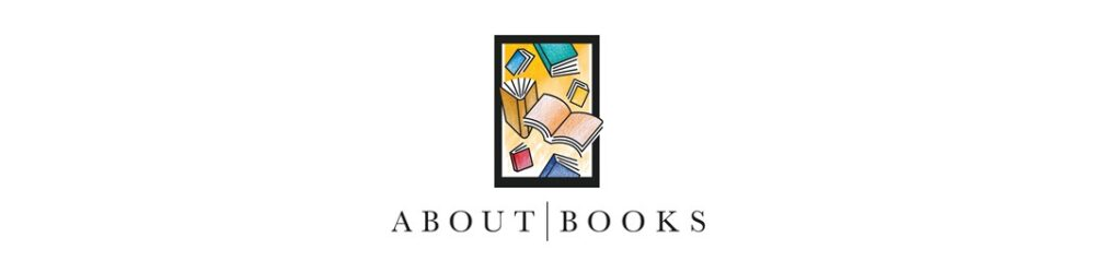 About Books, Inc.
